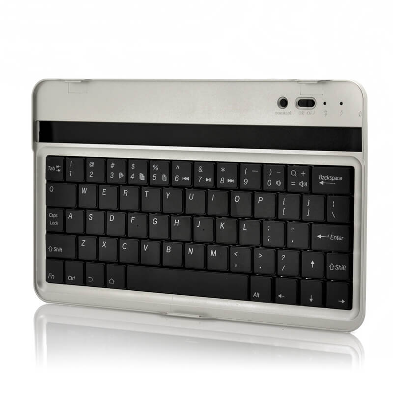google nexus 7 bluetooth 3 0 keyboard