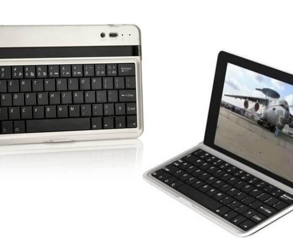 google nexus 7 bluetooth 3 0 keyboard