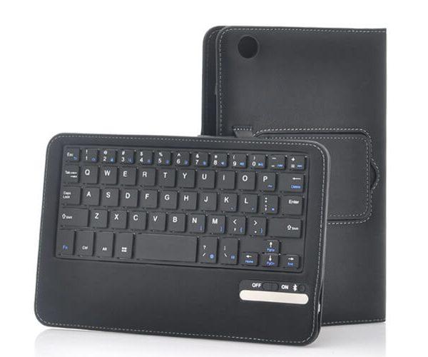 samsung galaxy tab 3.8 inch wireless bluetooth bluetooth 3.0 keyboard