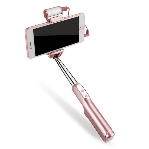 selfie-stick-android-ios-270-degree-angle-rotation-1500mah
