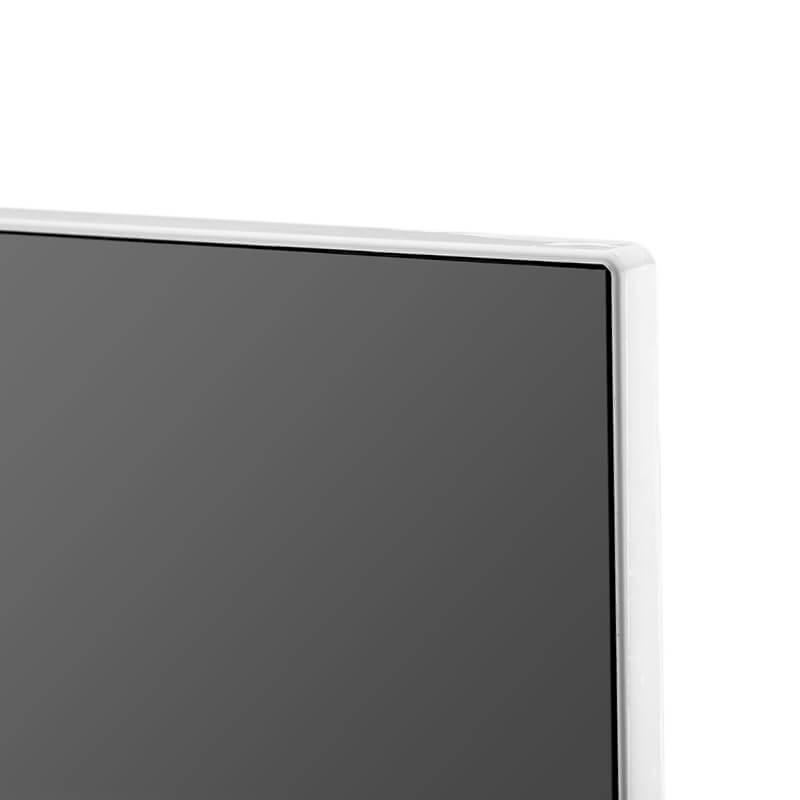 one pc 23 8 inch full hd display