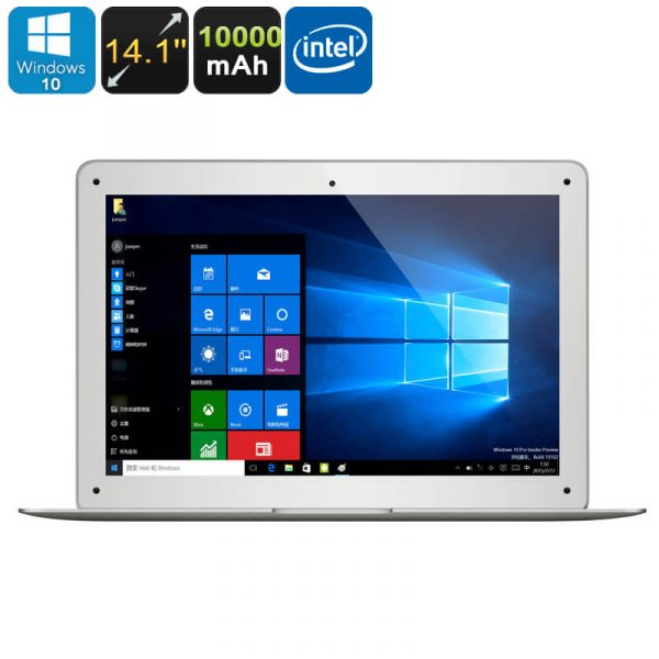ultrabook laptop licensed windows 10