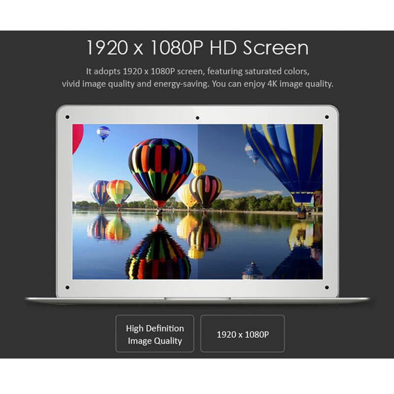ultrabook laptop licensed windows 10