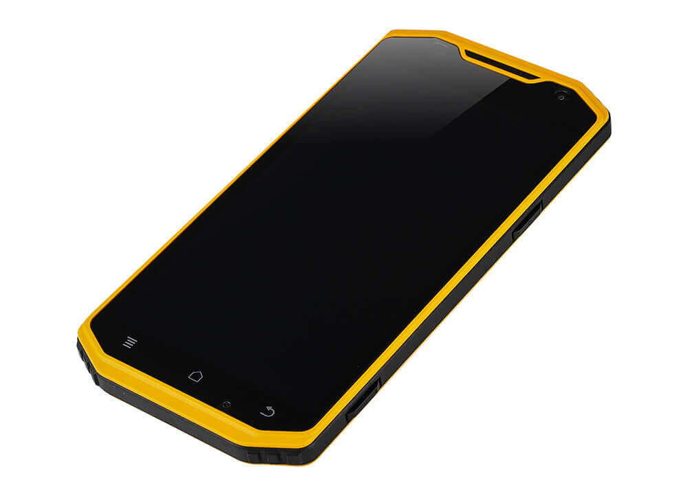 a10 pro military standard android smartphone