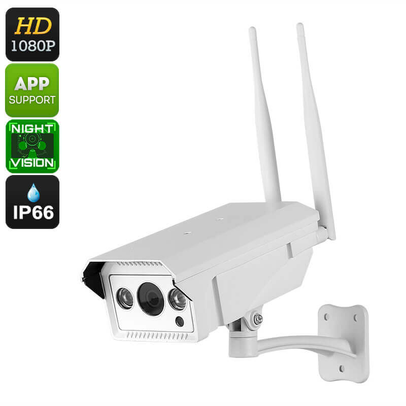 1080p camera cmos sensor 128gb sd card