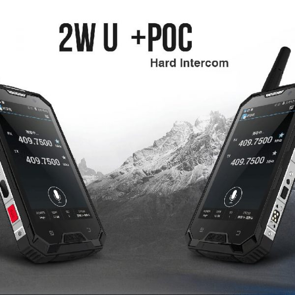 32gb rugged smartphone octa core cpu