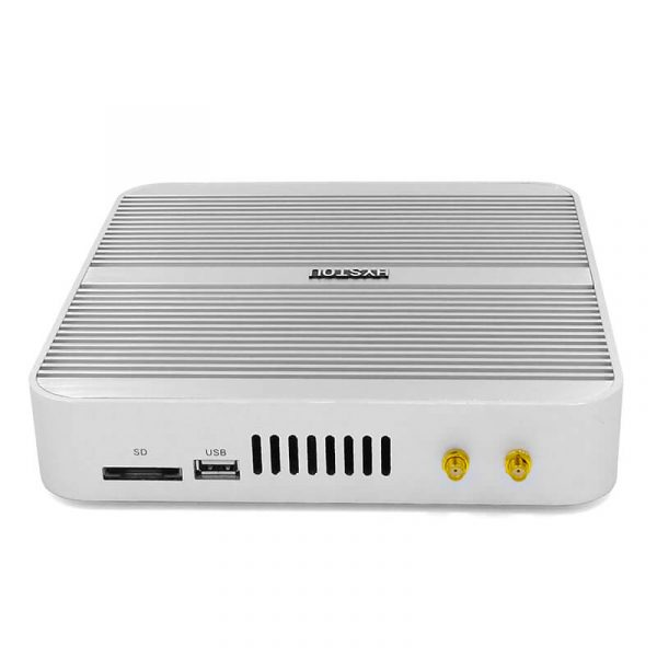 barebones mini pc i5 5200u processor