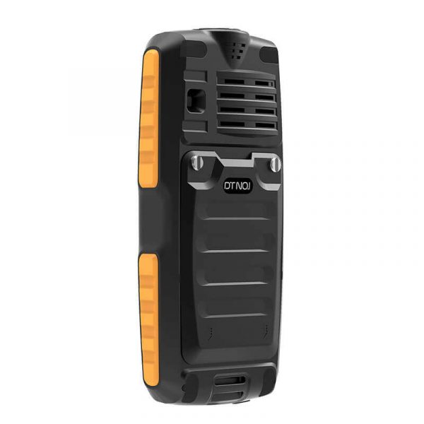 rugged cell phone ip67 waterproof