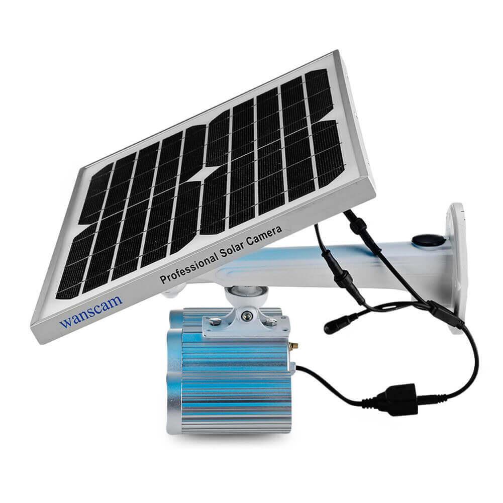 wanscam hw0029 5 outdoor solar