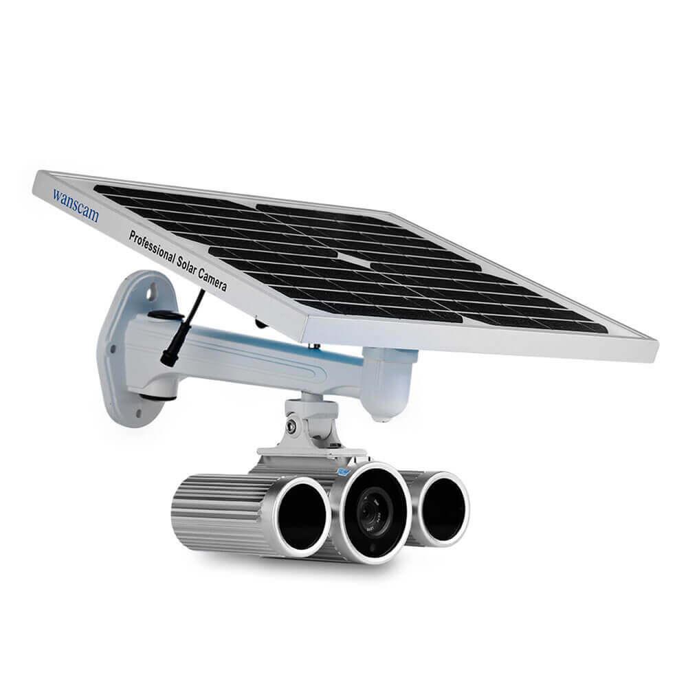 wanscam hw0029 6 1080p 4g solar