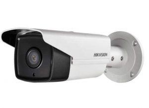 hikvision 2mp tvi bullet camera